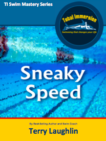 Sneaky Speed image