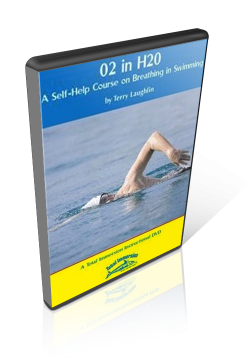 O2 in H2O cover image