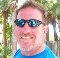 Kevin Millerick