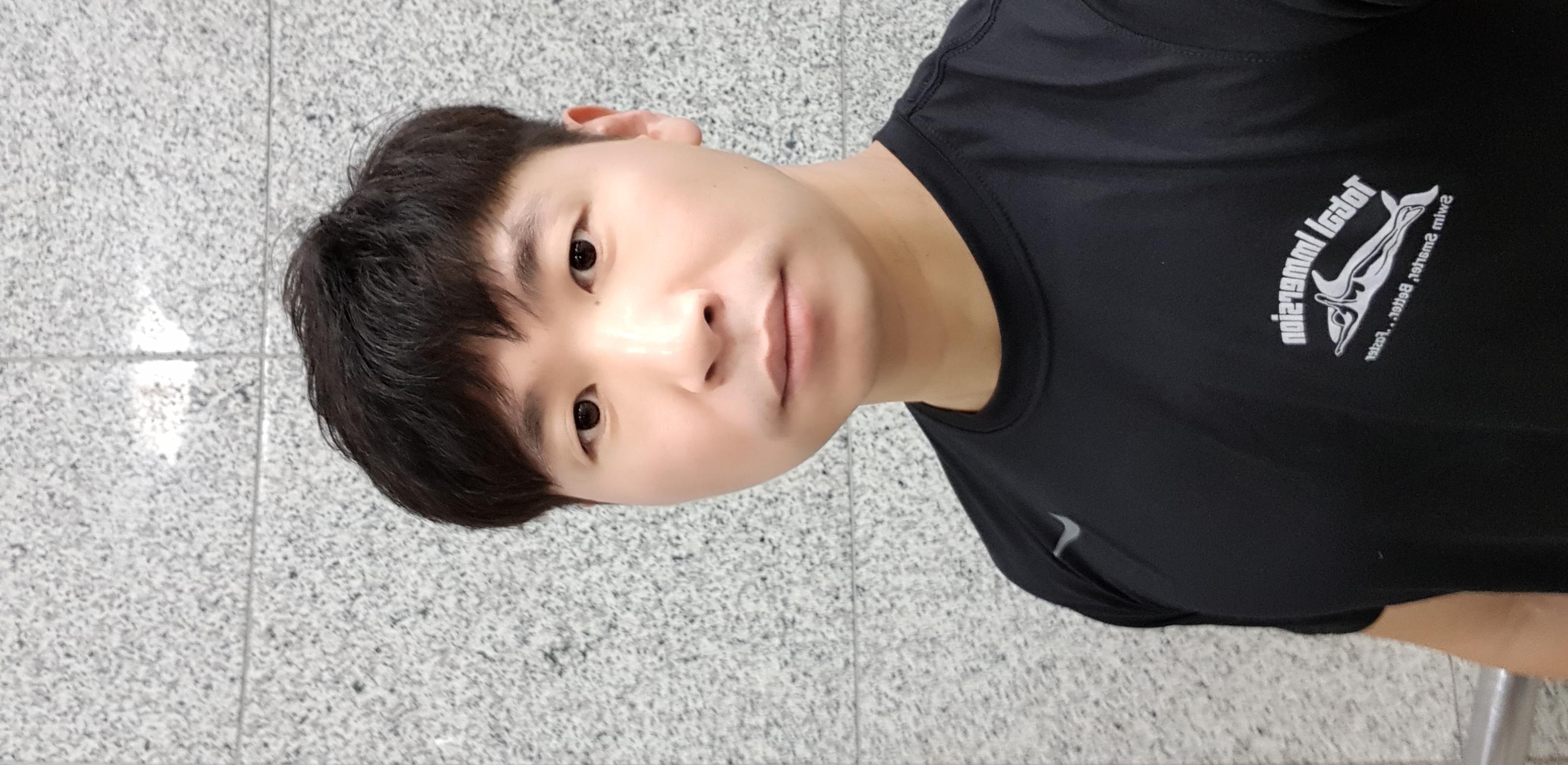 김상용 (Arthur Kim)