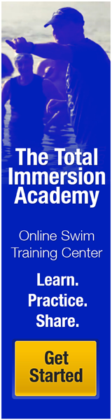 Total Immersion Academy