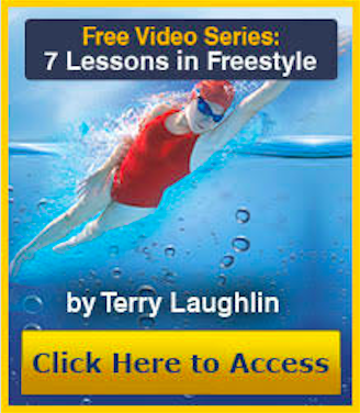 total immersion swimming perpetual motion freestyle in ten lessons pdf